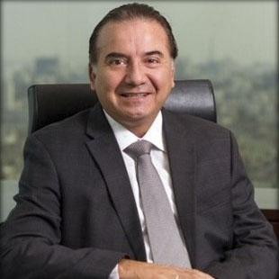 César Alosilla-Velazco, ACC