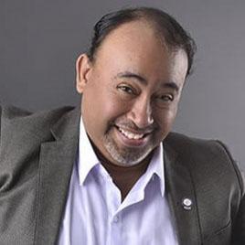 Arturo Reyes, ACC