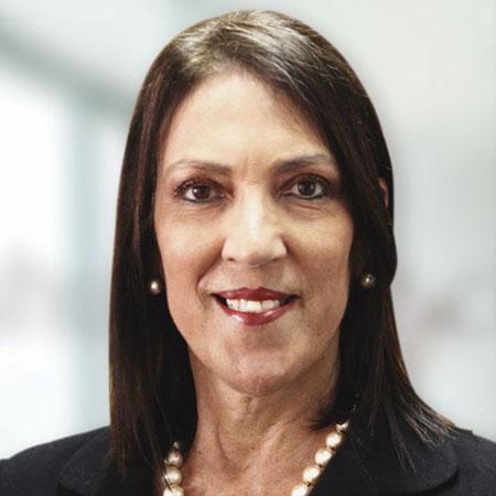Mónica Berger