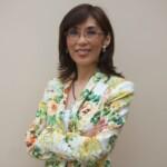 Gloria Yoshida