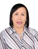 Maria Jesus Flores Barreto