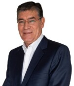 César Torres