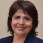 Cecilia Cosamalon