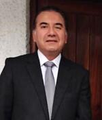 Cesar Alosilla Velazco Vera