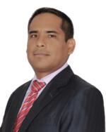 Guillermo Moscoso Ríos