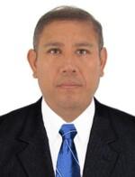 Jesus Luis Orellana Villanueva