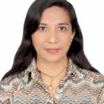 Jane Navarro