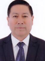 Jorge Luis Aguilar Lizárraga