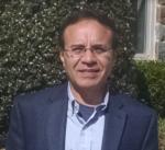 Lucio Lescano Duncan