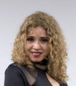 Miriam Morote