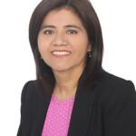 Sonia Motta