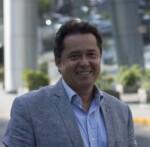 Nestor Montestruque Amaya