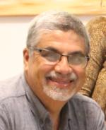 Pablo Echeandia Vanderghem
