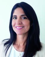 Viviana Velez