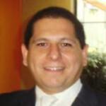 César Montoya