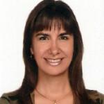 Geraldine Lozano