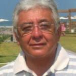 Manuel Cueva