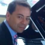 Rudy Mendiola