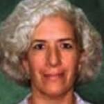 Soledad Mendoza