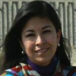 Yanina Pando
