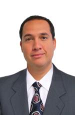Christopher Niquén Espejo