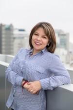 Ludy Jacqueline Aguirre Navarro