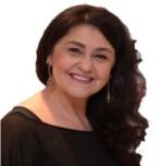 Patricia Susana Husni